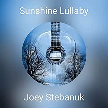 Sunshine Lullaby