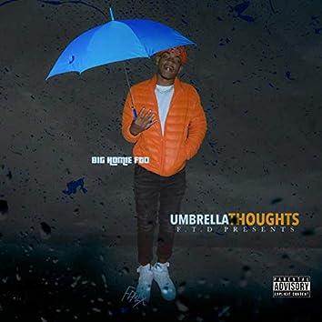 Umbrella Thoughts
