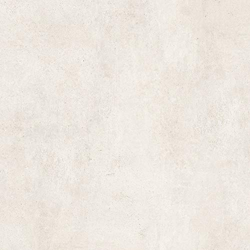 Bodenfliese Semilla Ivory | Betonoptik Fliese in Beige | matt • glasiert | Feinsteinzeug (Musterfliese)