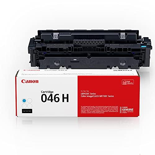 Canon 1253C001 Toner Cartridge