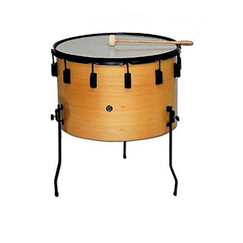 Samba 972 trommel Sonoro