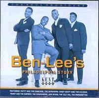 Ben-Lee's: Philadelphia Story by Various Artists (1999-02-26)