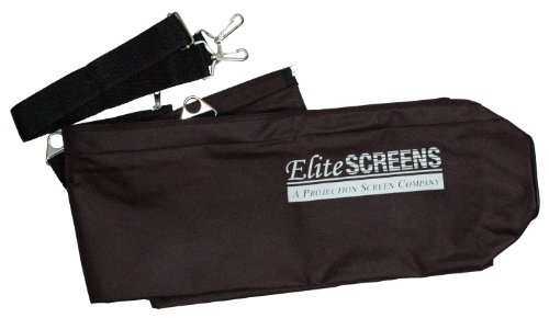 Elite Screens ZT113S1 Bag Tripod