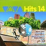 Pop Hits (CD Compilation, 40 Titel, Diverse Künstler) destinys child bootilicious / king africa la bomba / joe i believe in you / jamiroquai little l / gorillaz 19-2000 / seed dancehall...