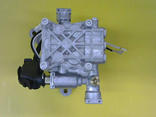 M&D Mower and Appliance Fits Greenworks Part 311281936 Pump Assembly