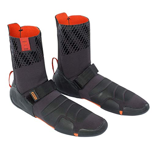 Ion Herren Booties Magma 3/2 RT Booties