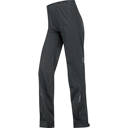 GORE BIKE WEAR, Pantaloni Ciclismo su strada o MTB Donna, Impermeabili e leggeri, GORE-TEX Active, Element Lady GT AS, PGDLEL