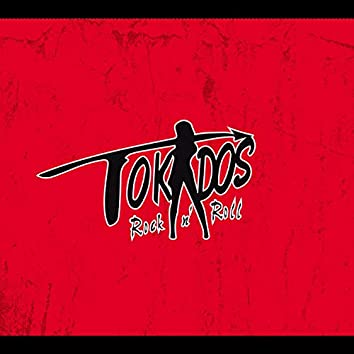 Tokados Rock and Roll
