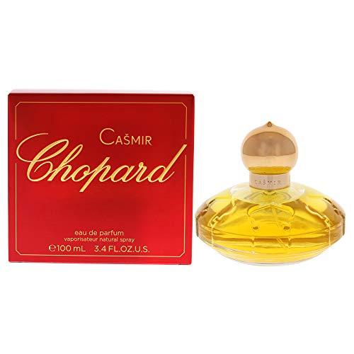 Chopard - Casmir Eau de Parfum Vapo 100 ml