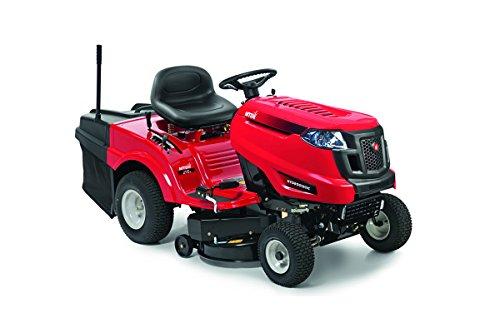 MTD RE 130 H Smart Rasenmäher, freistehend, Motorräder,...