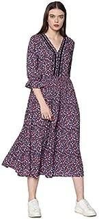 Only Women's 15171878 Dress