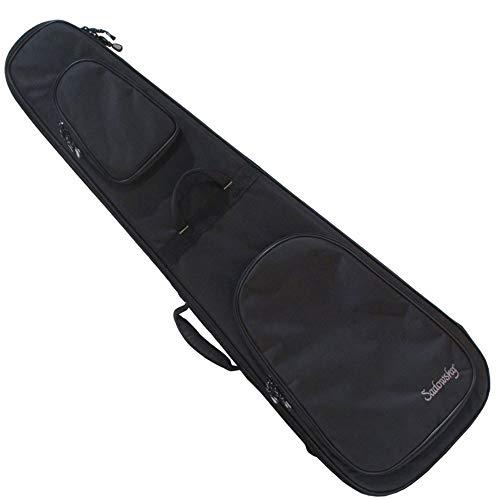 SADOWSKY PortaBag Plus For Bass