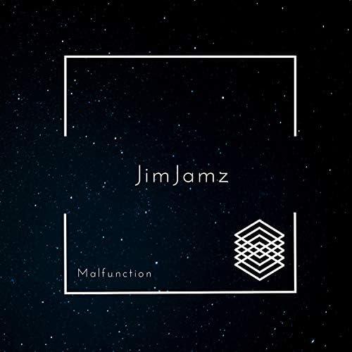 JimJamz