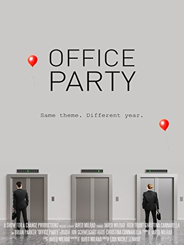 Office Party