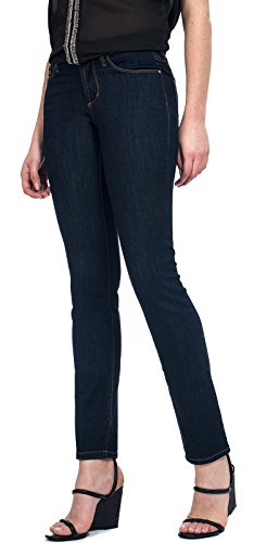 NYDJ dames jeans
