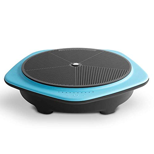Tasty by Cuisinart 842750112707 Tasty One Top Smart Induction Cooktop