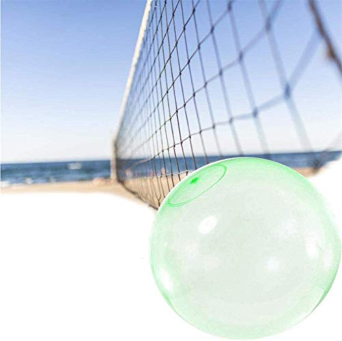 KRY - Wasserballons in Green, Größe OneSize