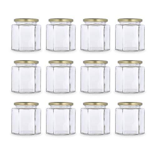 envases hermeticos de vidrio fabricante Global Fuentes
