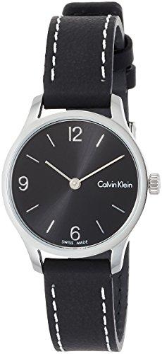 Reloj Calvin Klein - Mujer K7V231C1