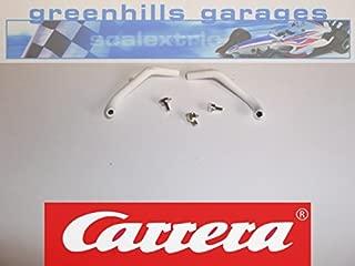 Greenhills Carrera EV + DIG 132 Small Parts # 27414.30623