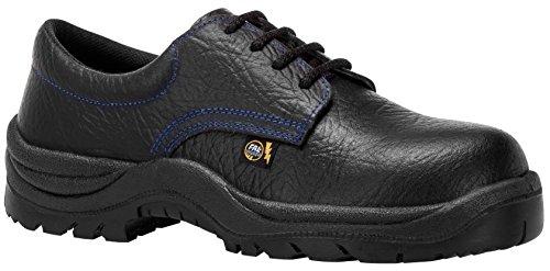 Zapato Seguridad Fal TAJO S3 + SRC + Ci (38)