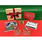 天月-あまつき- Christmas Special Box(DVD付)