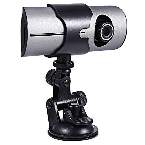 videocámara para coche fabricante Importado