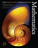 Princeton Companion to Mathematics