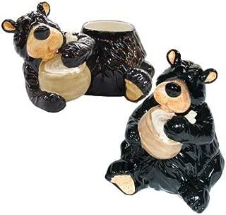 teddy bear cookie jar for sale