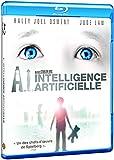 A.I. (Intelligence...