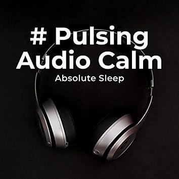 # Pulsing Audio Calm