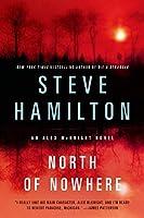 North of Nowhere (Alex Mcknight)