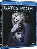 Bates Motel - Saison 3 [Italia] [Blu-ray]