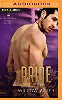 Pride (Kingdoms of Sin)