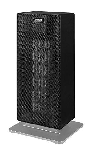 Heizlüfter Eurom Safe-T-Heatbox 2000 Heizgerät Heizgebläse Keramik Kachel