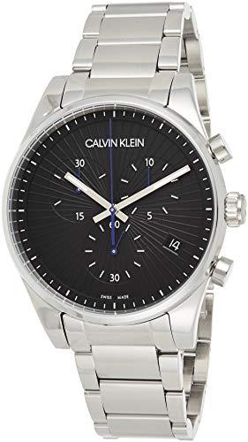 Consejos para Comprar Reloj Ck comprados en linea. 13
