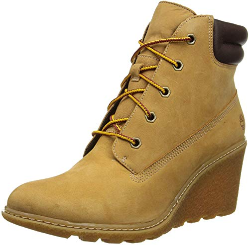 Timberland 8251A 231 Earthkeepers® Amston 6-Inch Boot Wheat|39,5
