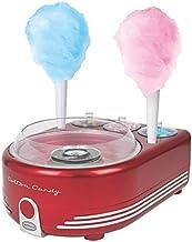 ماكينة الحلوى من نوستاليجا - الموديل 114470