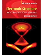 Electronic Structure: Basic Theory and Practical Methods