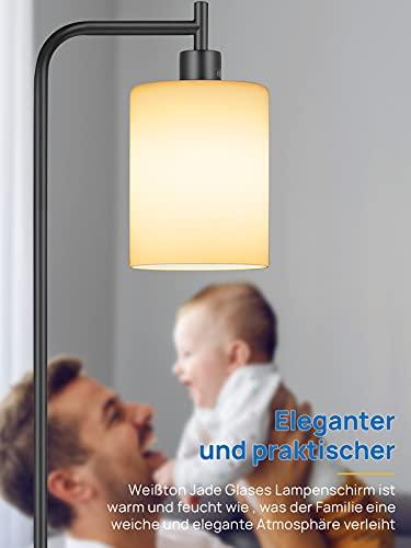 Linkind Lámparas de pie