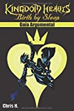 Kingdom Hearts: Birth by Sleep - Guía Argumental