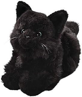 plus gros Dick chatte amiture sexe vidéo