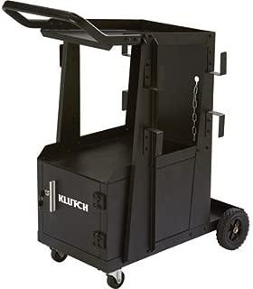 Best 2 welder cart Reviews