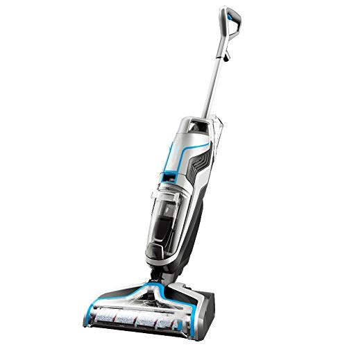Best Prices! JTCDZHYG Ftfx-cq Vacuum Cleaner, Wireless Hand-held Vacuum Cleaner Household Washing Ma...