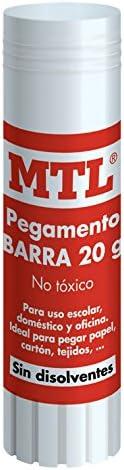 Cheap MTL–Stick of Glue Max 62% OFF 20 g