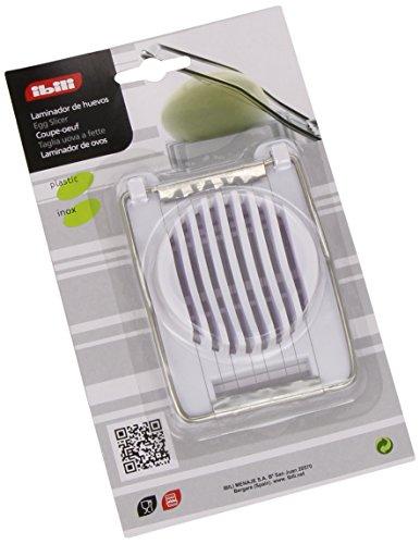 Ibili 790500 - Laminador de Huevos