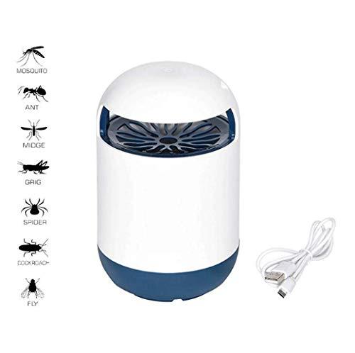 Lage prijs tafellamp bedlampje kristallen kroonluchter hanglamp plafondlamp wandlamp led-licht fotokatalysator vliegenkas dispeller wanze zapper insect muggenvernietiger