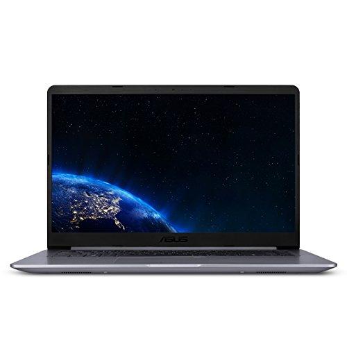 "2019 ASUS VivoBook F510QA 15.6"" WideView FHD Laptop Computer, AMD Quad-Core A12-9720P up to 3.6GHz, 16GB DDR4 RAM, 256GB SSD , USB 3.0, 802.11ac WiFi, HDMI, Windows 10"