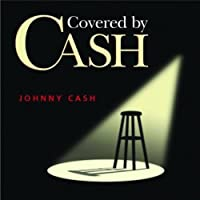 Covered By Cash