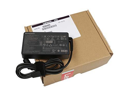 Lenovo ThinkPad Edge E540 Original Netzteil 65 Watt Flache Bauform